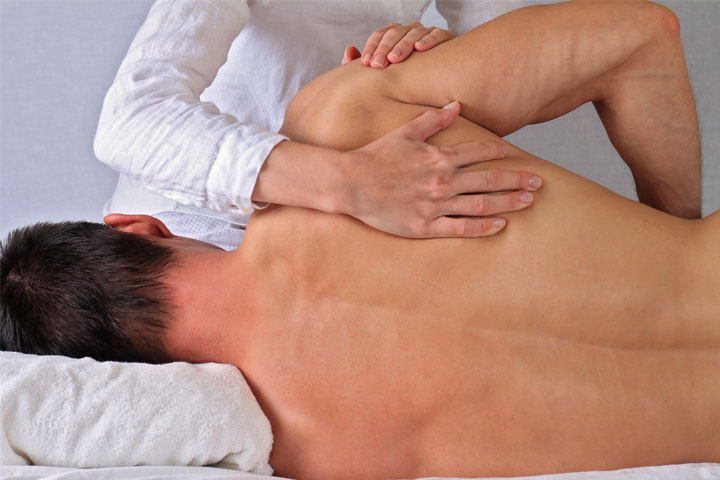 manual therapy fort whyte physiotherapy in the impact performance rh fortwhytephysio com
