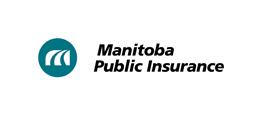 Manitoba Public Insurance